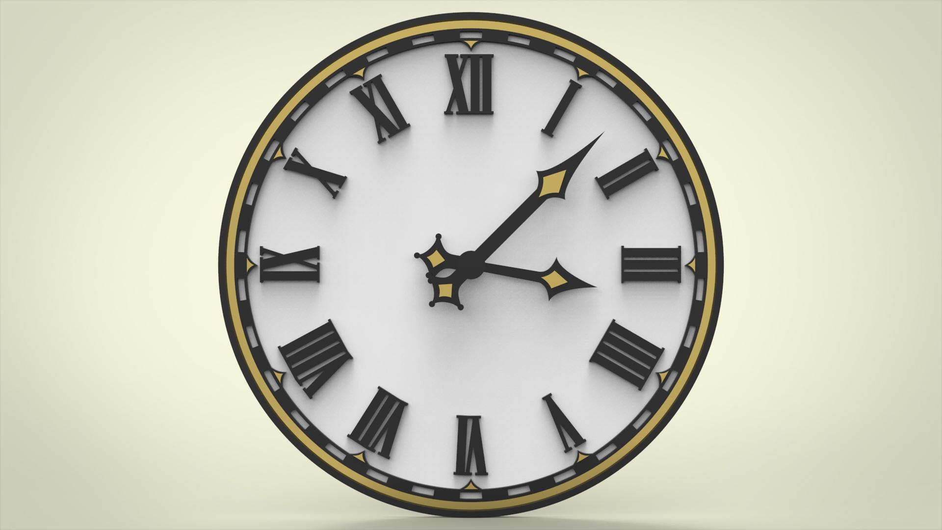 FASADNI SATOVI - RDUCH ROYAL CLOCKS